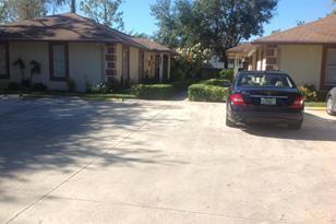 1213 Hyacinth Place, Unit #1213 - Photo 1