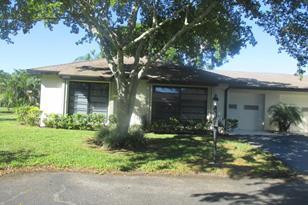 4779 Quailwood Terrace, Unit #A - Photo 1