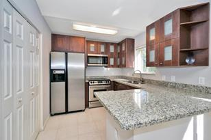 3730 N Jog Road, Unit #201 - Photo 1