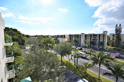 27 Royal Palm Way Unit #506 - Photo 1