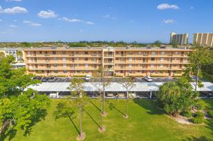 300 N Highway A1A, Unit #D-402 - Photo 1