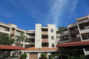 7507 La Paz Boulevard, Unit #305 - Photo 1