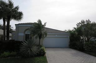 7828 Travelers Tree Drive - Photo 1
