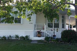 8386 SE Wren Avenue - Photo 1