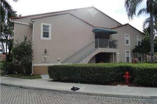 7912 Sonoma Springs Circle, Unit #207 - Photo 1