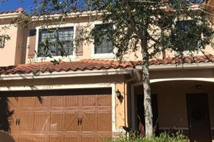 10847 NW 73rd Court - Photo 1
