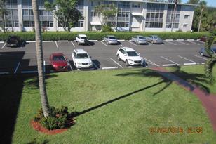 2769 Garden Drive, Unit #307 - Photo 1