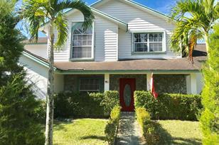7881 Coconut Boulevard - Photo 1