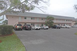 18081 SE Country Club Drive, Unit #141 - Photo 1