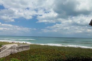 1457 NE Ocean Boulevard, Unit #14 - Photo 1
