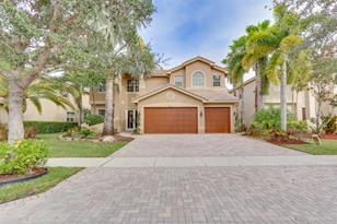 9535 Barletta Winds Point - Photo 1