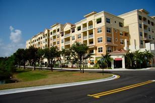 1605 Renaissance Commons Boulevard, Unit #430 - Photo 1
