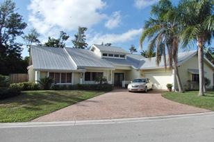 10330 SE Jupiter Narrows Drive - Photo 1