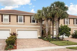 4205 Windmill Palm Way - Photo 1