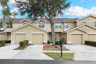 7650 Sonesta Shores Drive - Photo 1