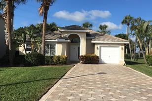 8104 Palm Gate Drive - Photo 1