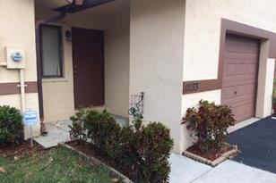 11133 NW 38th Place, Unit #11133 - Photo 1