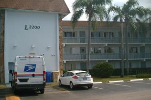 2200 Springdale Boulevard, Unit #212 - Photo 1