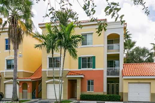 ... Palm Beach Gardens, FL 33410. 11027 Legacy Boulevard, Unit #201   Photo  1