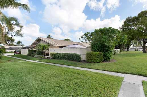 5830 Golden Eagle Circle, Palm Beach Gardens, FL 33418 - MLS RX ...