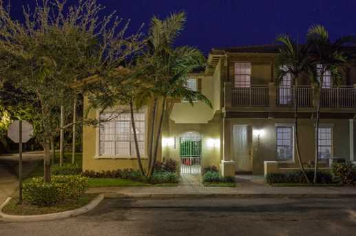 2528 NW 4th Street - Photo 1 & 2528 NW 4th Street Boynton Beach FL 33426 - MLS RX-10407200 ...