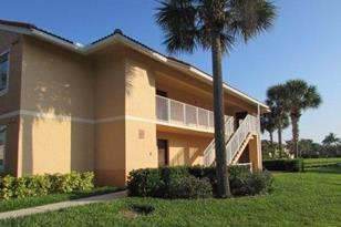 191 SW Palm Drive, Unit #208 - Photo 1