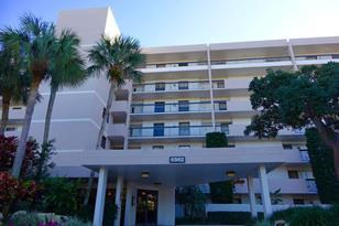 6562 Boca Del Mar Drive, Unit #122 - Photo 1