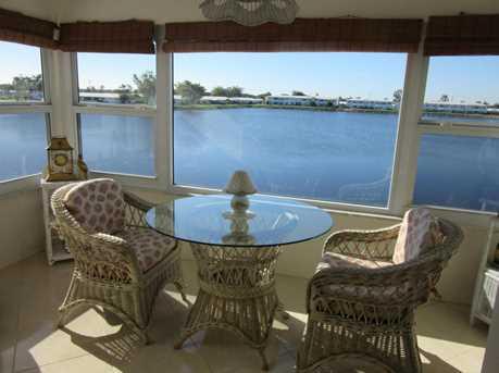 ... Boynton Beach, FL 33426. 1114 Lake Terrace, Unit #204   Photo 1