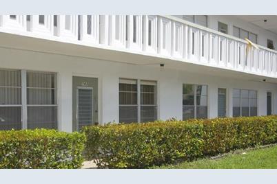 105 Wellington C West Palm Beach Fl 33417