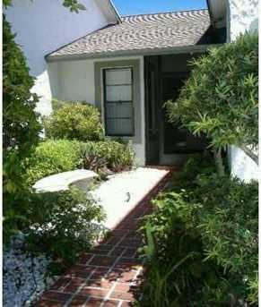 21572 San Lorenzo Avenue - Photo 1
