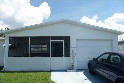 1040 NW 66th Terrace - Photo 1
