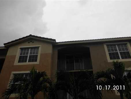 15095 Michelangelo Boulevard, Unit #303 - Photo 1