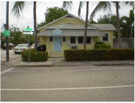 132 N L Street - Photo 1