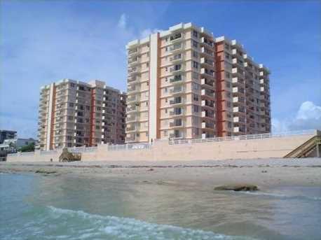 4505 S Ocean Boulevard, Unit #406 - Photo 1