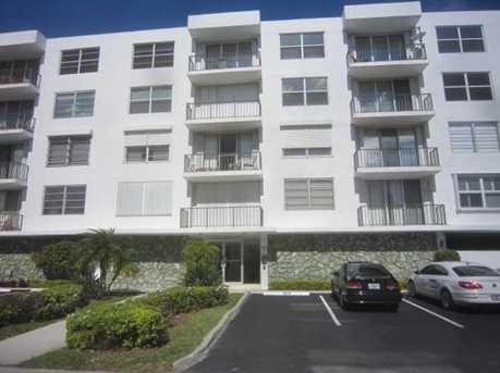 301 Croton Avenue, Unit #404 - Photo 1
