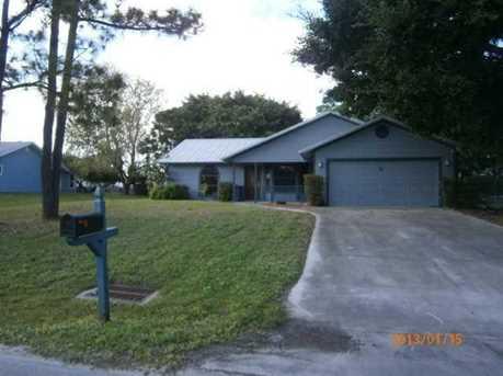 6530 Se Parkwood Drive - Photo 1