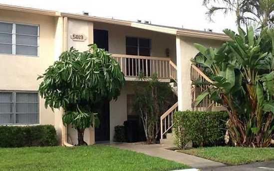 5819 Areca Palm Center, Unit #e - 70 - Photo 1