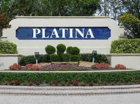 5475 Verona Drive, Unit #p - Photo 1