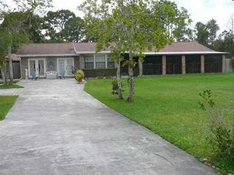 16791 N 132nd Terrace - Photo 1