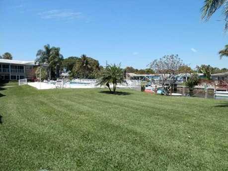 701 NE Harbour Terrace, Unit #112 - Photo 1