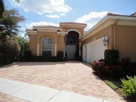 10783 Greenbriar Villa Drive - Photo 1