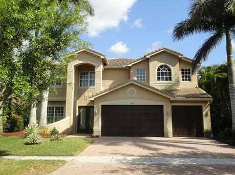 9855 Savona Winds Drive - Photo 1