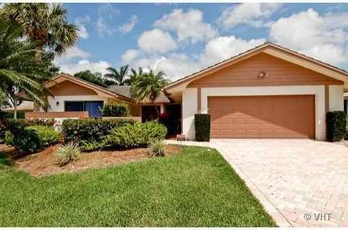 6955 W Villas Drive - Photo 1