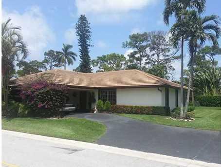 445 Pine Villa Drive - Photo 1