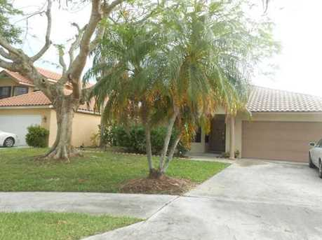 18927 Red Coral Way - Photo 1