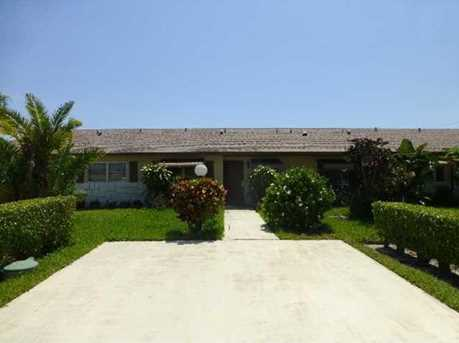 14706 Lucy Drive - Photo 1