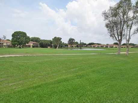 5826 Areca Palm Court, Unit #d - 20 - Photo 1
