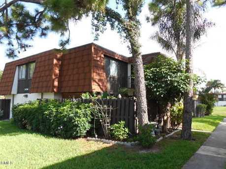 6454 Red Pine Ln, Unit #C - Photo 1
