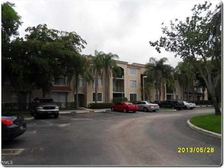 1707 Village Boulevard, Unit #107 - Photo 1