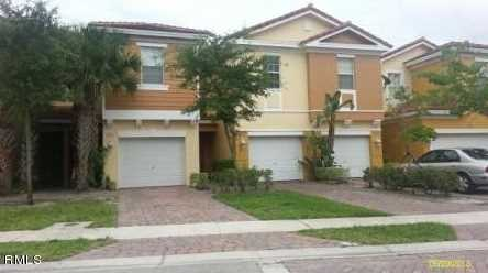 909 Pipers Cay Drive - Photo 1